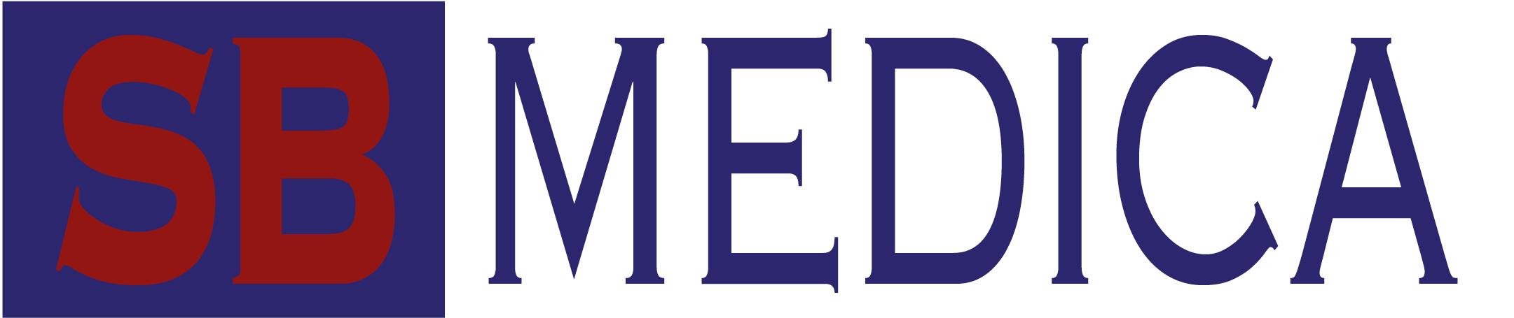 http://www.sbmedica.com/wp-content/uploads/2013/08/Logo-SB-Medica.jpg