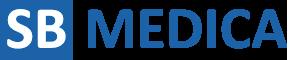 SB Medica