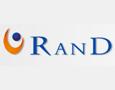 RanD Biotech