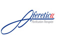 Aferetica - Purification Therapies